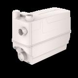Канализационная установка Grundfos SOLOLIFT 2 C-3