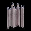 Насос скважинный Grundfos SQ 2- 85 (Hmax=105м; Qmax=50л/мин.)