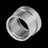 Пресс-втулка для PE-Xc и PE-MDXc труб 16