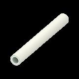 Универсальная многослойная труба TECE (в штангах по 5м) 40