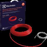 Комплект теплого пола (кабель) Electrolux ETC 2-17-600