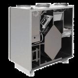 Установка приточно-вытяжная SHUFT UniMAX-P 1500 VEL-A