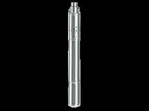 Насос винтовой скважинный UNIPUMP ECO VINT 2 (550 Вт, кабель-20м)