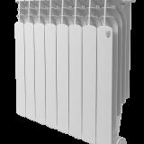 Радиатор Royal Thermo Vittoria Super 500 VDR – 8 секц.