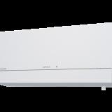 Установка приточно-вытяжная с рекуперацией тепла Mitsubishi Electric LOSSNEY VL-100 EU5-E