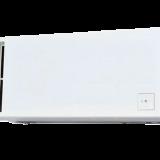Установка приточно-вытяжная с рекуперацией тепла Mitsubishi Electric LOSSNEY VL-50 ES2-E