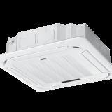Сплит-система кассетная Zanussi ZACC-36 H/ICE/FI/N1