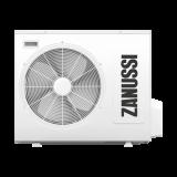 Блок внешний ZANUSSI ZACO/I-18 H2 FMI/N1 Multi Combo