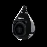 Тепловентилятор Zanussi ZFH/C-403 black