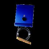 Дополнительный модуль ZM426