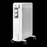 Радиатор масляный Zanussi Casa ZOH/CS – 11W 2200W (11 секций)