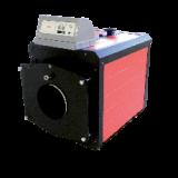 Высокомощные котлы Fondital и системы для центрального отопления (>35 кВт)