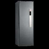 Напольные конденсационные котлы Fondital (<35 кВт)