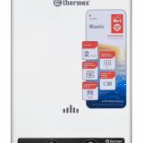 Газовая колонка THERMEX B 20 D