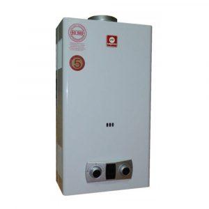Газовая колонка ЛАДОГАЗ ВПГ-11PL-01 (сжиженный газ)