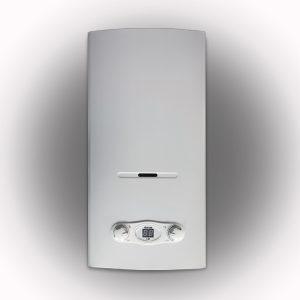 VilTerm S10 серебро