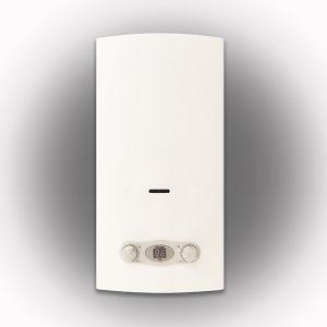 VilTerm S10 сжиженный газ