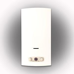 VilTerm S13 сжиженный газ
